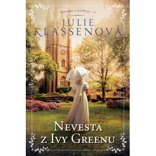 Nevesta z Ivy Green